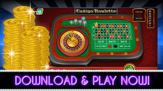 Online vegas style casino gambling playing the numbers gambling in harlem