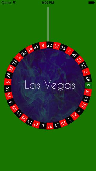 Roulette Spinner App Review